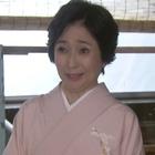 新・浅見光彦シリーズ 平家.mpg_008507065
