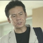 ナースな探偵1.mpg_001205804