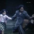 新・浅見光彦シリーズ 漂泊の楽人.mpg_004180409
