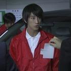 特命おばさん検事!花村絢乃の事件ファイル2.mpg_005657618
