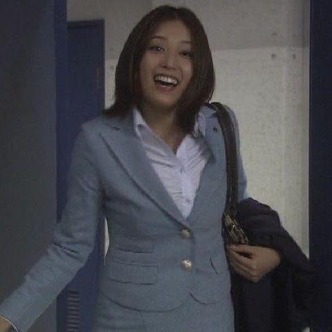 三津谷葉子の画像 p1_22