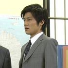 浅見光彦シリーズ25「姫島殺人事件」沢村.mpg_002590521