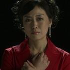 検事・霞夕子6___1.mpg_001853218