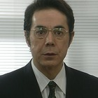 おばさんデカ桜乙女の事件帖11』1.mpg_003655051