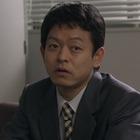 『逆光 保護司・笹本邦明の奔走』1.mpg_002167932