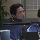 おかしな刑事スペシャル[解][字]1.mpg_004923952