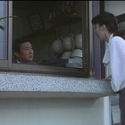 松本清張スペシャル「捜査圏外の条件」1.mpg_004554149