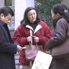 警視庁特捜刑事の妻1.mpg_000958090