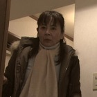 弁護士高見沢響子12「観覧車の男」1.mpg_000796695