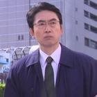 警視庁・捜査一課長 スペシャル[解][字]1.mpg_000327960