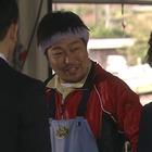 検事 霞夕子3.mpg_004340869