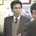 税務調査官・窓際太郎の事件簿21.mpg_001211610