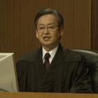 弁護士・森江春策の事件1.mpg_001438970