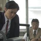 山岳刑事 日本百名山殺人事件1.mpg_001470368