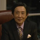 財務捜査官雨宮瑠璃子71.mpg_001299331