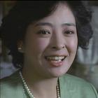松本清張スペシャル「捜査圏外の条件」1.mpg_000582715