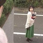 密会の宿3 北鎌倉 嫉妬と不倫殺人』1.mpg_005887248