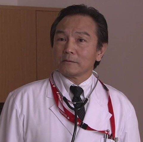 オールキャスト2時間ドラマ                ハッシー