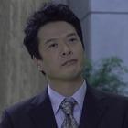 松本清張特別企画「鉢植を買う女」』[字]1.mpg_001820718