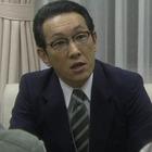 松本清張スペシャル 「死の発送」』1.mpg_004146075
