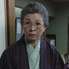 早乙女千春の添乗報告書16.mpg_003052049