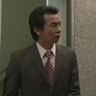 税務調査官・窓際太郎の事件簿25.mpg_000053653