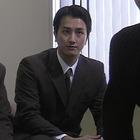捜査検事 近松茂道1.mpg_001759090