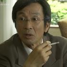 弁護士・森江春策の事件1.mpg_001033165