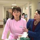 捜査検事 近松茂道2.mpg_002641005