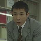女弁護士水島由里子の危険な事件.mpg_000763929