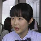 警視庁心理捜査官 明日香31.mpg_000504003