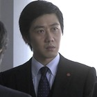 捜査指揮官 水城さや1.mpg_001639270