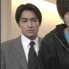 サタデーシアター おとり捜査官・北見志穂1.mpg_001486918