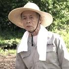 西村京太郎サスペンス 鉄道捜査官[解][字]1.mpg_39945572334
