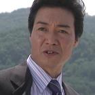 新聞記者・鶴巻吾郎の事件簿1.mp4_006035262