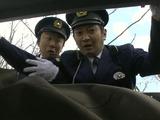 松本清張スペシャル 「死の発送」』1.mpg_000035101