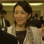 弁護士・森江春策の事件1.mpg_000082816