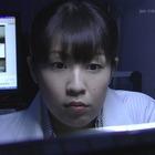 警視庁鑑識課 南原幹司の鑑定21.mpg_005600161