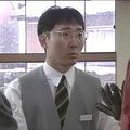 浅見光彦シリーズ8「鳥取雛送り殺人.mpg_002642439