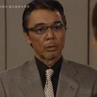 弁護士・森江春策01.mpg_005364792