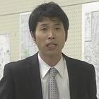 作家探偵・山村美紗2.mp4_006231892