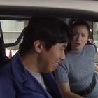 不倫調査員・片山由美1.mp4_000312712