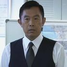 新・十津川警部シリーズ3.mpg_004225621