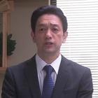 おかしな刑事スペシャル[解][字]1.mpg_000384717