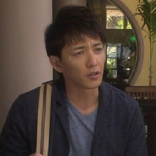 オールキャスト2時間ドラマ : 三木美加子