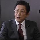 弁護士・森江春策01.mpg_000853919