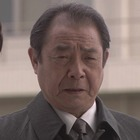 嘘の証明 犯罪心理分析官 梶原圭子』主演:片___1.mpg_003553383