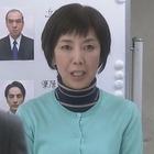 日曜ワイド「管理官 明石美和子」.mp4_005371566