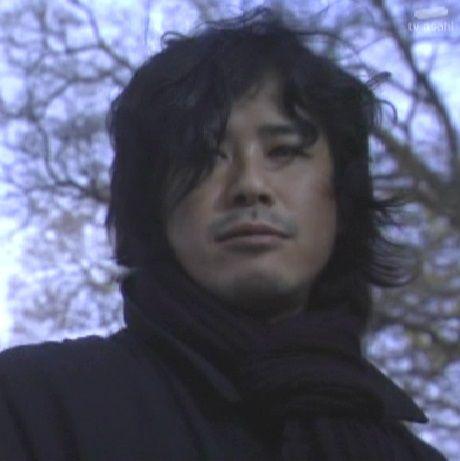 鈴木一真の画像 p1_30