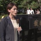 『松本清張スペシャル 疑惑』1.mpg_006407801